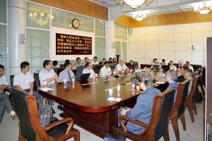 2014 SPONSE Seminar China 02
