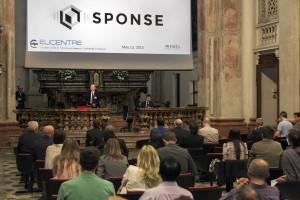 2015_SPONSE_Seminar_Pavia_01