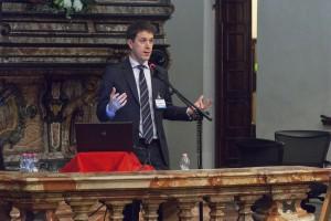 2015_SPONSE_Seminar_Pavia_03