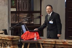 2015_SPONSE_Seminar_Pavia_06