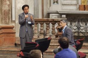 2015_SPONSE_Seminar_Pavia_07
