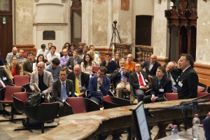 2015_SPONSE_Seminar_Pavia_09
