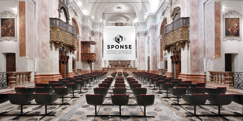 Auditorium_SPONSE