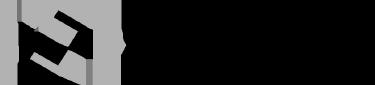 SPONSE Association